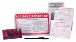 vehicle-accident-report-kit-with-camera-english-689-r-250.jpg