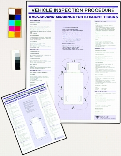 adhesive-backed-straight-trucks-vehicle-inspection-procedure-poster-52-fa-250.jpg