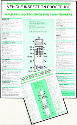 adhesive-backed-tractor-semi-trailers-vehicle-inspection-procedure-poster-8-1-2x11-54-fa-250.jpg