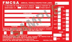annual-vehicle-inspection-label-vinyl-punch-boxes-55-sn-250.jpg
