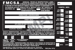 annual-vehicle-inspection-label-spanish-english-aluminum-with-punch-boxes-54-snb-250.jpg