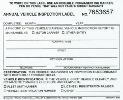 annual-vehicle-inspection-label-vinyl-protective-laminate-2-ply-49-sn-250.jpg