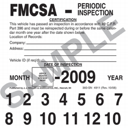 fmcsa-periodic-inspection-label-vinyl-permanent-adhesive-360-sn-250.jpg