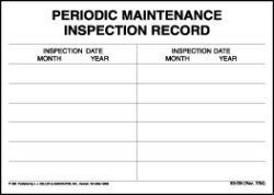 periodic-maintenance-inspection-record-label-53-sn-250.jpg