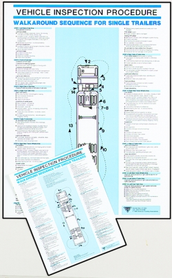 tractor-semi-trailers-vehicle-inspection-procedure-poster-8-1-2x11-53-fa-250.jpg